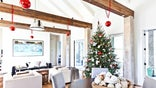 10 Fuss-Free Ways to Decorate for the Holidays