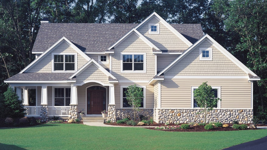 Houzz_Siding2.jpg