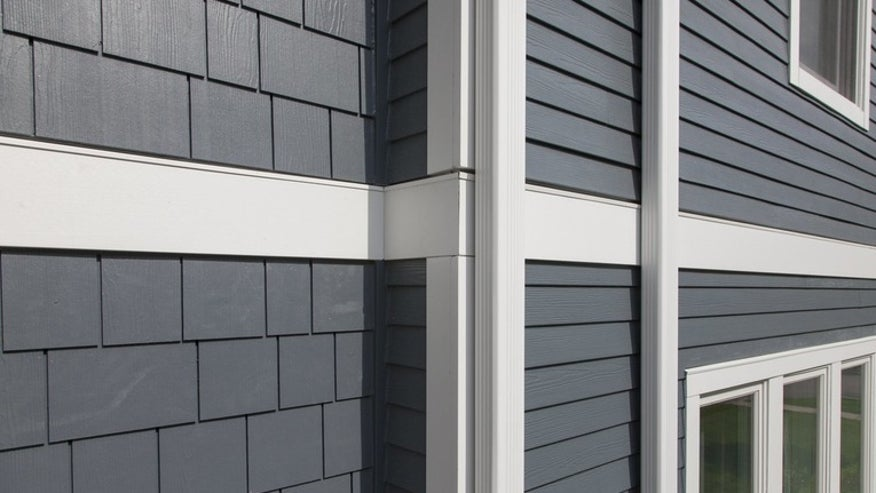 Houzz_Siding3.jpg