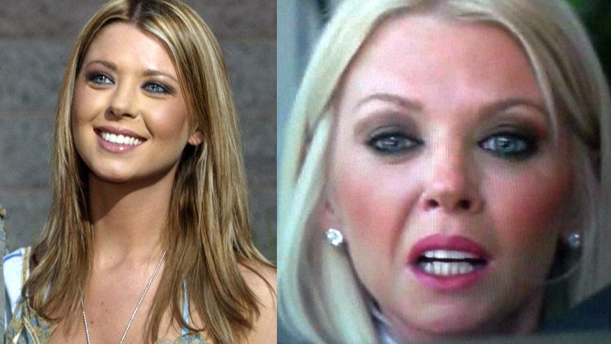 This Crazy Optical Illusion Makes Beautiful Celebrities ...