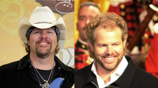 Toby Keith Without Hat Toby-keith-hat.jpg