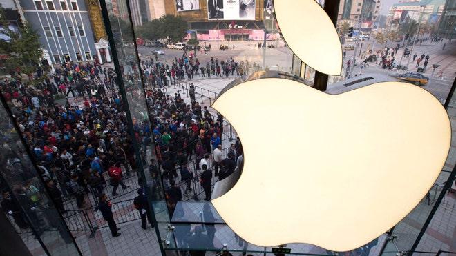 Apple ebook pricing.jpg