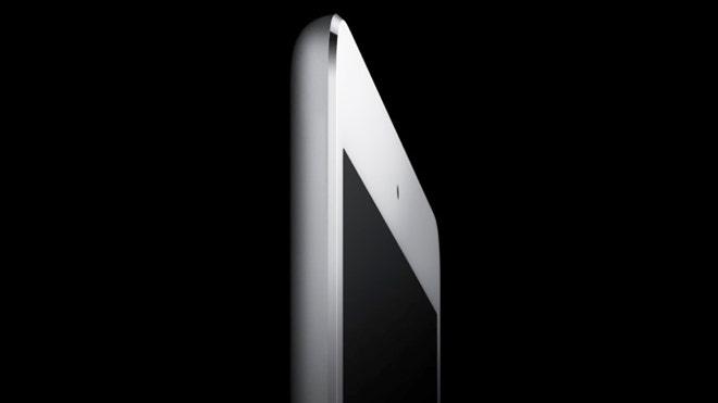 Apple-iPad-5-iPad-mini-design.jpg