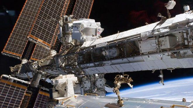 NASA dark matter detector.jpg
