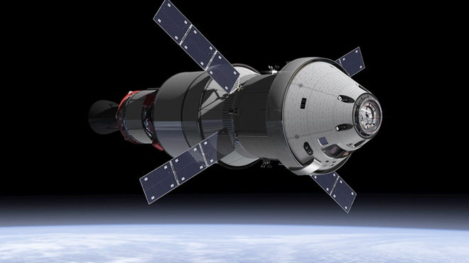 Orion Service Module NASA.jpg