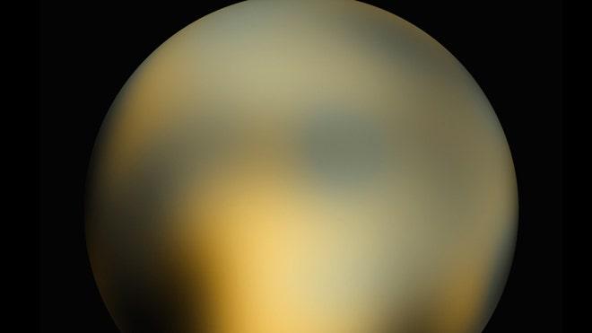 Pluto Hubble 1996.jpg