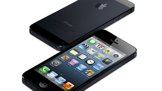 apple iPhone 5 glamour shot.jpg