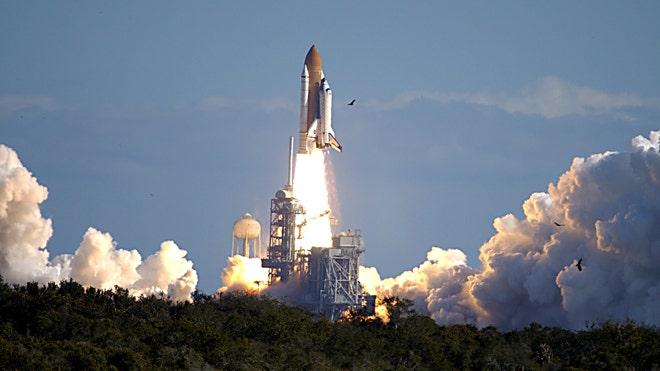 columbia-sts-107-launch.jpg