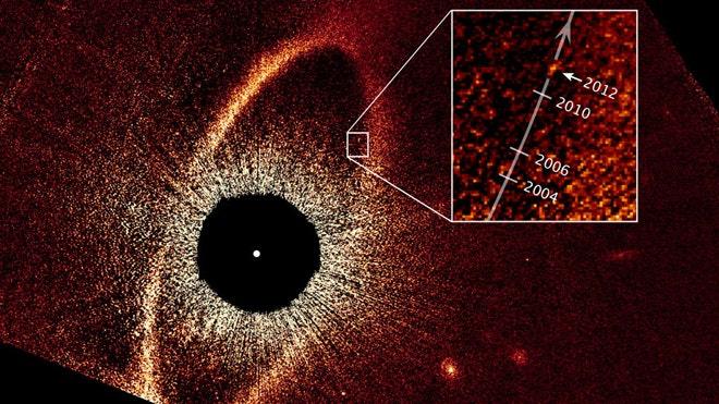 planetary fomalhaut b.jpg