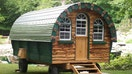 If less is really more, these tiny homes have it made. Read more