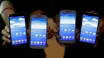 Mobile phones have become an indispensable part of our lives. Mobile, being the operative word. So it's natural to want to take your phone with you on vacation, just be aware that if you're going out of the country you need to plan ahead, or it will cost you--dearly.