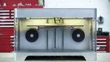 carbon-fiber-3d-printer.jpg