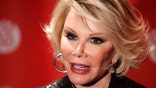 Joan Rivers cause of death: 'Predictable complication' during procedure