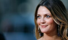 Drew Barrymore's half-sister, Jessica Barrymore, was found dead in a car in California on Tuesday, and the Golden Globe winning actress expressed her sentiments following the news.