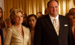 The Sopranoshas been celebrated for its ambiguous series finale, which left the fate of mob boss Tony Soprano unknown.