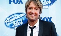 Keith Urban says he is horrified by events that occurred at his Massachusetts show.