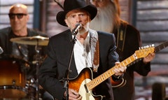 Merle Haggard is a country music legend, and with four projects in the works, he's still going strong after a five-decade career ... but he's not so sure he likes where the genre is headed.
