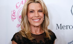 Vanna White regrets working with Playboy.