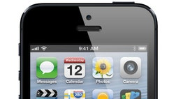 >Apple plans to begin production of a refreshed iPhone similar in size and shape to its current one in the second quarter of the year, according to people familiar with the device's production, teeing up a possible summer launch for the next version of its flagship device.