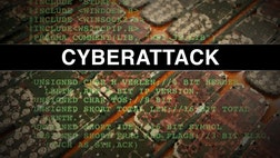 Signs are growing that the sustained surge in cyberattacks emanating from China is imperiling its relations with the U.S., lending urgency to fledgling efforts by both governments to engage on the issue.