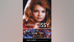 From  to  Kathy Garver co-starred as Cissy in the beloved sitcom Family Affair.