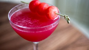 10 drinks to enjoy during the Kentucky Derby