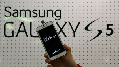 Here's our roundup of Samsung Galaxy S problems with advice on tackling them.