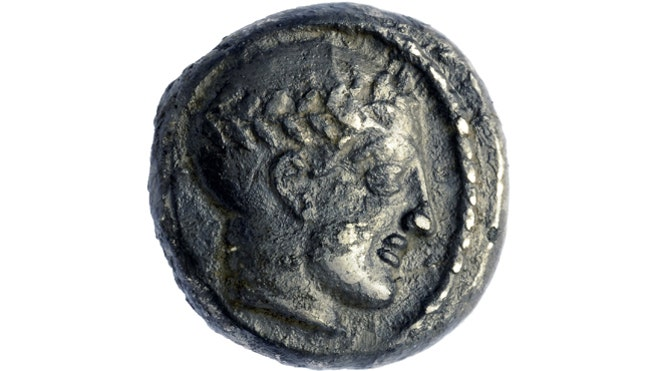 Antiochus III coin.jpg