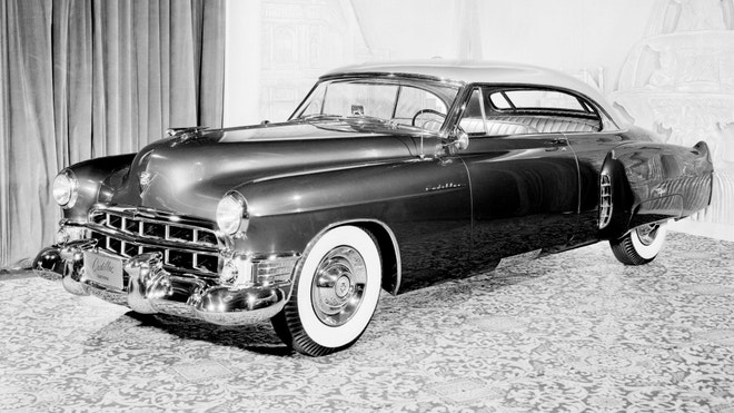 Caddy de ville prototype 660.JPG