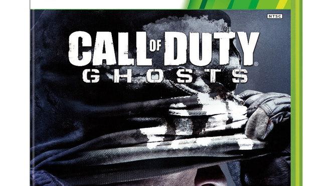 Call of Duty - Ghosts boxshot.jpg