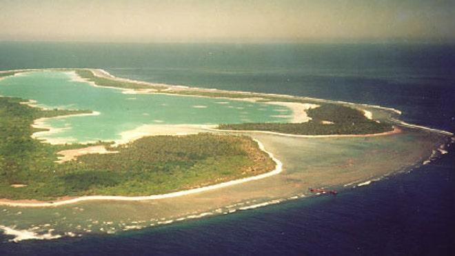 Earhart Island nikumaroro.jpg