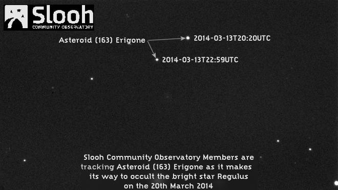 Erigone asteroid.png