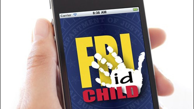 FBI Child ID app.jpg