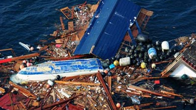 Fukushima Tsunami Debris 4.jpg