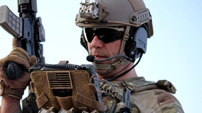 The Back-to-School Wish List for Your Favorite Navy SEAL ...