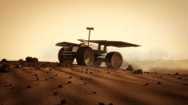 Mars One Concept Art 2.jpg