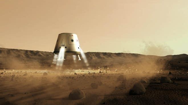 Mars One Concept Art.jpg