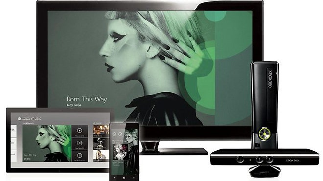 Microsoft Xbox 360.jpg