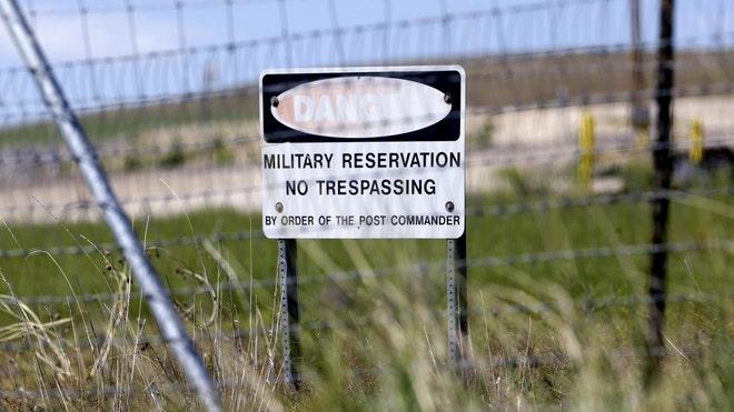 Meltdowns hobble NSA's massive data center