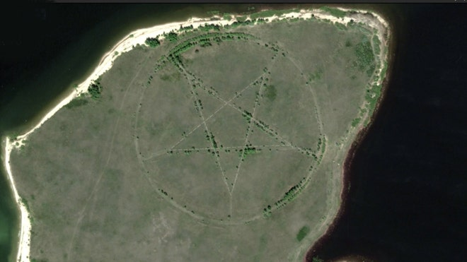 Pentagram%20Google%20Earth.jpg?ve=1