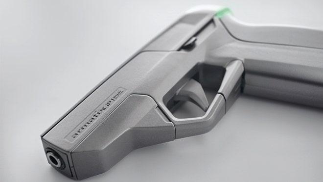 SmartSystem_iP1-Pistole_1.jpg?ve=1&tl=1
