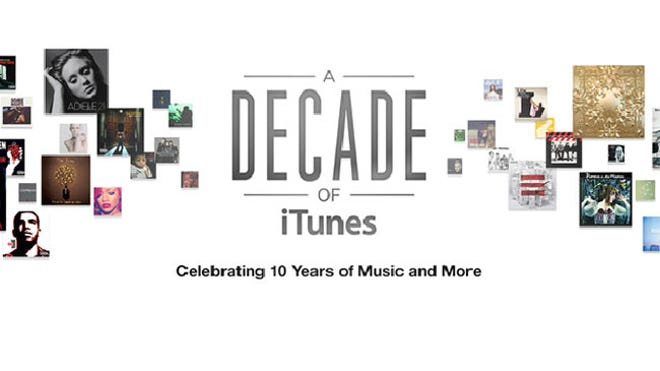 a decade of iTunes.jpg