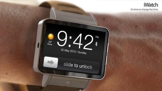 apple-iwatch-01.JPG