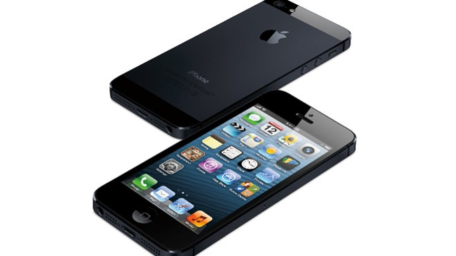 appleiphone5.