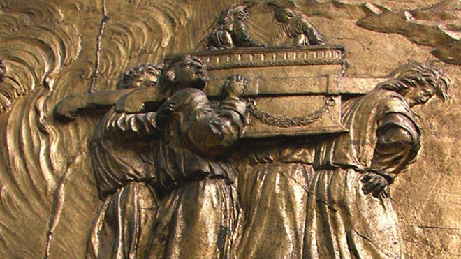ark-of-the-covenant-relief-2.jpg