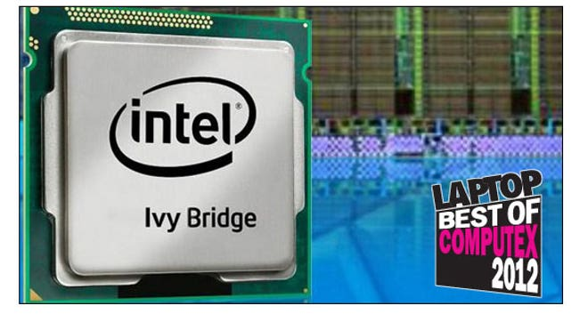 best_tech_ivy_bridge.jpg