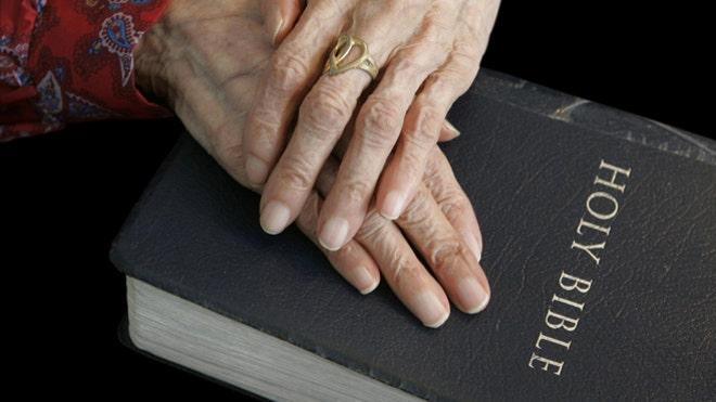 bible-ap.jpg