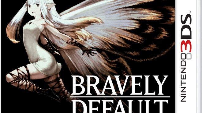 bravely default cover 1.jpg