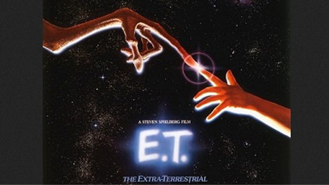 You can phone E.T.: new project will send messages to aliens in space