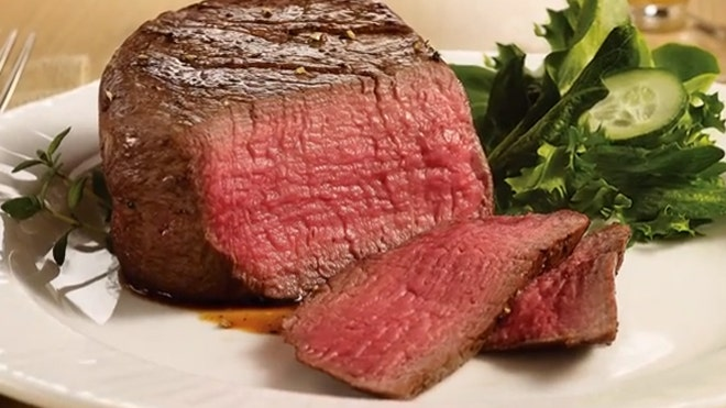 Custom cut and packaged beef – that's what you're cooking tonight. Omaha Steaks is a family-owned business founded in Nebraska in For almost years, the company has been manufacturing, selling, and distributing premium cuts of beef, lamb, poultry, and even appetizers and side dishes/5(28).